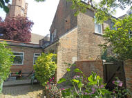 2 bedroom Terraced house for sale in Queen Street, Kings Lynn