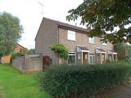 2 bed End of Terrace property for sale in Ickworth Close...