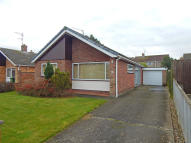 Detached Bungalow for sale in South Wootton...