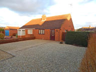 2 bedroom Semi-Detached Bungalow for sale in Grange Estate...