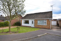 Detached Bungalow for sale in Willow Drive...