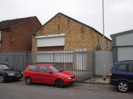property for sale in Austin Fields, King's Lynn