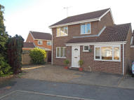 Link Detached House for sale in Fountaine Grove...