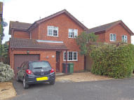 4 bed Detached property in Wimpole Drive...