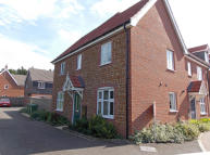 Consort Road semi detached property for sale