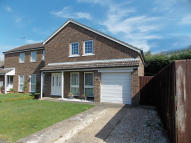 semi detached property for sale in Rodinghead, Kings Lynn