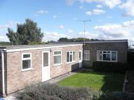 Lutterworth Detached Bungalow for sale