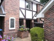 2 bed Ground Flat for sale in Lutterworth
