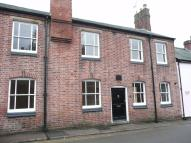 3 bed Cottage in Lutterworth