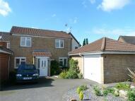 3 bedroom Detached house to rent in Lutterworth