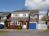 6 bedroom Detached house in Lutterworth