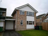3 bedroom Link Detached House for sale in HOUGHTON REGIS