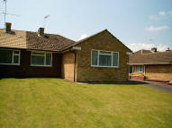 LOWTHER ROAD Semi-Detached Bungalow for sale
