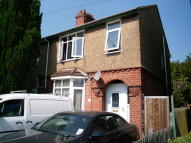 2 bedroom End of Terrace house in WALLER AVENUE, Luton, LU4