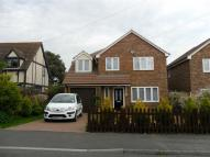 Kingshill Drive Detached house for sale