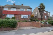 Ravenswood Avenue semi detached property for sale