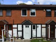 2 bed Terraced home in Heritage Road...