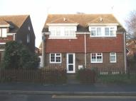 2 bedroom semi detached home to rent in Walter Burke Avenue...