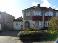 property for sale in Allington Drive, Strood, Rochester
