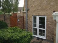 1 bed Maisonette in Lorton Close, Gravesend...