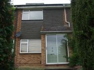 2 bedroom Terraced house to rent in Rushdean Road, Strood...