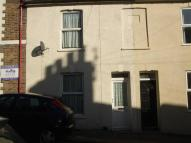 2 bed Terraced property in Wykeham Street, Strood...