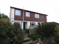 5 bedroom Detached house for sale in Broom Hill Road, Strood...