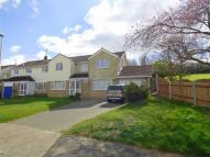 semi detached property in Farmhill Avenue, Strood...