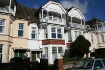 5 bed Terraced house in Vicarage Road, Old Town...