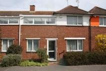3 bed Terraced property to rent in Bay Road, Pevensey Bay...