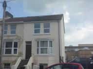 TIDESWELL ROAD House Share