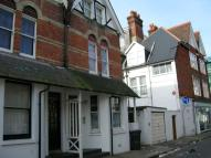 House Share in HYDE ROAD, Eastbourne...
