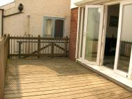 Detached Bungalow in Coast Road, Pevensey Bay...