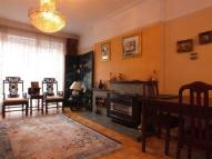 property to rent in Bowes Road, Acton, W3 7AD
