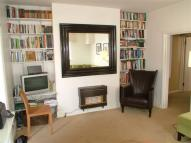 property to rent in Goodhall Street, North Acton, NW10 6TT