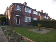 property to rent in Old Oak Road, Acton, W3 7HW