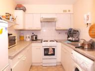 property to rent in Anderson Close, North Acton, W3 6YJ