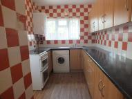 property to rent in Iveagh Avenue, West Twyford NW10 7DH