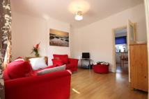property to rent in Old Oak Lane, Acton, NW10 6EJ