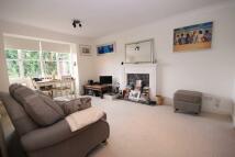 1 bedroom Flat to rent in Beechwood Grove, Acton...