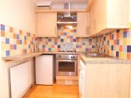 property to rent in Askew Road, Shepherds Bush, W12 9AU