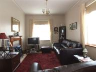property to rent in Old Oak Common Lane, East Acton, W3 7DS