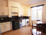 property to rent in Erconwald Street, East Acton, W12 0BP