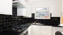 property to rent in Mellitus Street, East Acton, W12 0AU