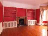 property to rent in Mayfield Road, West Acton, W3 9HQ