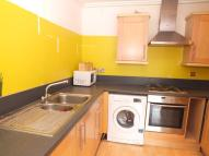 property to rent in Trentham Court, North Acton, W3 6BF