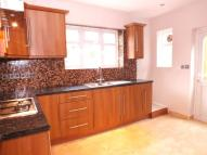 4 bedroom property to rent in East Hill...