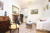 property to rent in Roundwood Road...