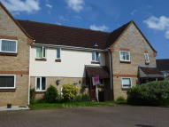 Terraced home for sale in Wheatfields, Thurston