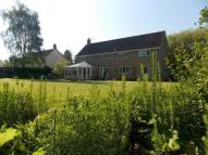 5 bedroom Detached home for sale in The Gardens, Norton